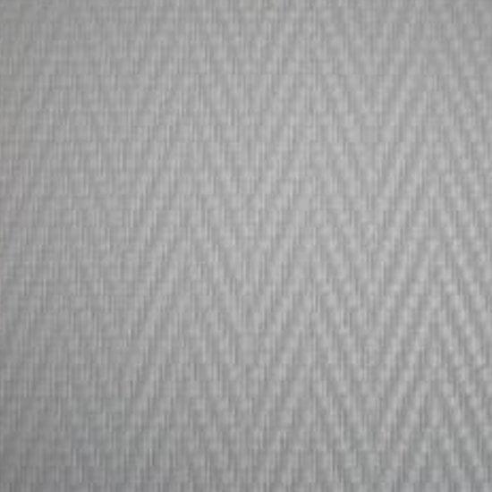 Stucen Over Glasvezelbehang.Glasvezelbehang Verbouwtips